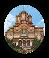 Biserica Sfântul Elefterie, Bucureşti